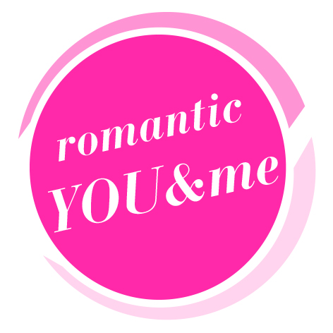 romantic-you and me icon